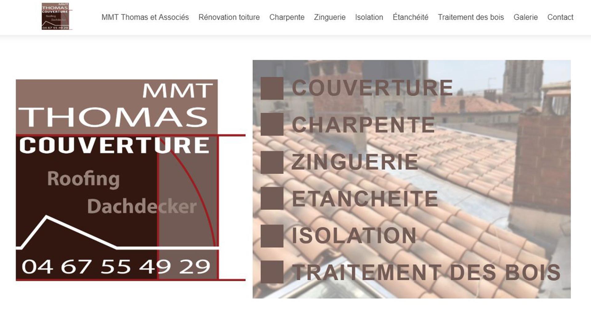 traiteur a Trets-traiteur mariage Aix-en-Provence-traiteur evenementiel Gardanne-livraison de repas en entreprise Aubagne-traiteur d'entreprise Trets